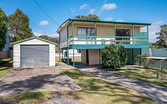 4 Wood Street, Bonnells Bay NSW