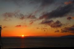 Reykjavik sunset. (Eddie Crutchley) Tags: cruise2017norwayicelandireland europe iceland reykjavik outdoor nature beauty sunset simplysuperb clouds greatphotographers