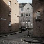 robertson's court - edinburgh thumbnail
