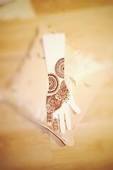 Art-work done by @Henna By Shay 😍 (Aryan Dariush) Tags: mehndidesign mehndi photography hennadesign hennabyshay design art henna