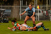 JK7D1133 (SRC Thor Gallery) Tags: 2017 sparta thor dames hookers rugby