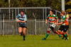 JK7D1008 (SRC Thor Gallery) Tags: 2017 sparta thor dames hookers rugby