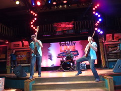 Totaly LIve! This Country Rocks! (jakehamons) Tags: totaly live this country rocks