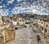 Matera (^Angelo^) Tags: matera cultur landscapes street sky
