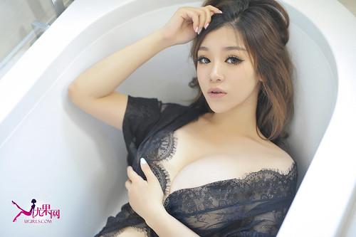 DLS_3261 刘娅希-