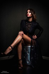 IMG_5049 (Waleed Shah Studio) Tags: model lara laura tonovici