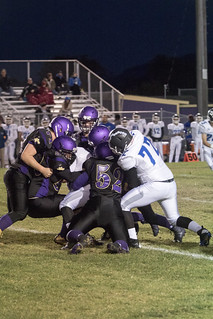 Sequim v Olympic 2017 (49 of 108).jpg
