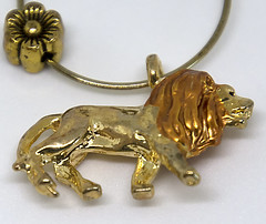 20170925 Zodiac - Leo (Dolores.G) Tags: macromondays zodiac 365the2017edition 3652017 day268365 25sep17