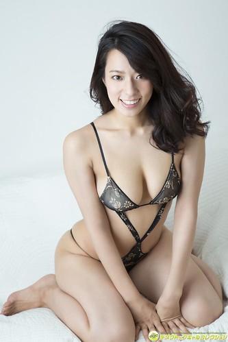 小瀬田麻由 画像35