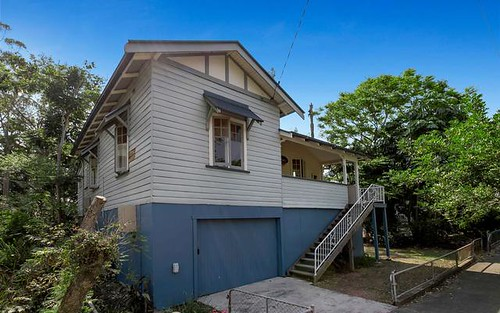 27 Cathcart Street, Girards Hill NSW