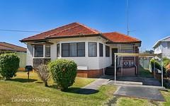 3 Chenhalls Street, Woonona NSW