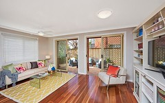 8/19 Junction Road, Summer Hill NSW