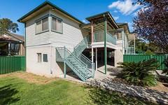 1 Quest Avenue, Carramar NSW