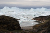 Ilulissat Disko Bay GRB_1214 (Geoff Buck) Tags: greenland ilulissat jakobshavn jacobshaven qaasuitsup disko diskobay iceberg sea ice cloud