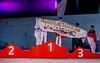 WSC2017_cc_BB-1978 (WorldSkills) Tags: abudhabi worldskills wsc wsc2017 closingceremony competitor prototypemodelling skill45 china india indonesia korea rizkidwiafrianto hyunwookjeong fengjiehuang kirankiran