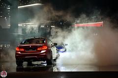 BMW M5 (GPE-AUTO) Tags: gims geneva geneve motorshow autoshow swiss voiture nikon d7100 nikond7100 sigma tamron nikkor bmw m5 bmwm5 new v8 biturbo