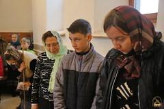 15. 10-летие закладки храма в Адамовке