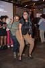 FZ3B0192 (sabrinafvholder) Tags: werc crew whine dance party dc
