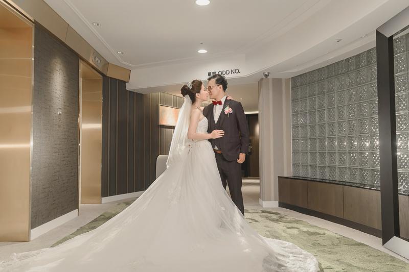 兄弟飯店婚宴,兄弟飯店婚攝,兄弟飯店,婚攝,婚攝小寶,新祕Carol,Carol beauty玩妝工作室,MSC_0054