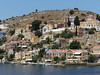 Symi Town (Toni Kaarttinen) Tags: greece griechenland grecia grèce grécia ελλάδα elláda ἑλλάσ hellás dodecanese island greek city holiday vacation summer summerholiday symi syme simi σύμη excursion boattrip daytrip sea adrian architecture beautiful
