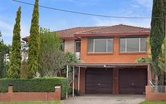 356 Hamilton Road, Fairfield West NSW