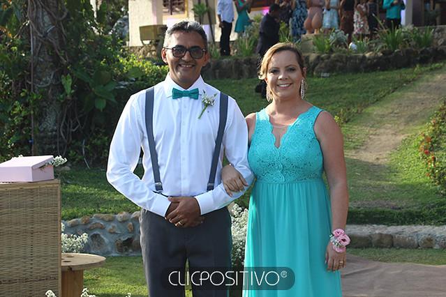 Camilla & Luiz Carlos (38)