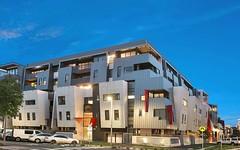 402/216 Rouse Street, Port Melbourne VIC