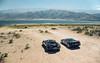Argentina. (Alex Penfold) Tags: bugatti veyron eb110 ss supersport super sport sports autos alex penfold 2017 argentina south america