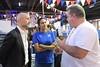 Mini Maker Faire (laembajada) Tags: embajadadeestadosunidos asuncion paraguay mini maker faire feria de inventores