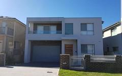10 Edith Street, Hurstville NSW