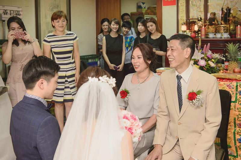 niniko,哈妮熊,EyeDo婚禮錄影,國賓飯店婚宴,國賓飯店婚攝,國賓飯店國際廳,婚禮主持哈妮熊,MSC_0028