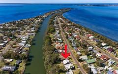 84 Kalua Drive, Chittaway Bay NSW