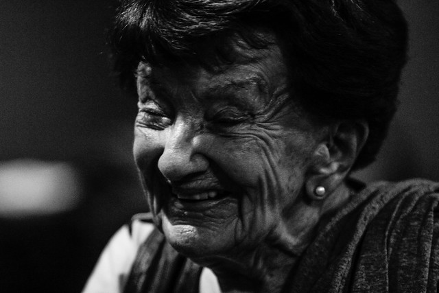 22.09.2017 - Mostra 50 anos em 5 dias - A Hora da Estrela