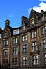 Edimburgo 109 (BGS Fotografia) Tags: edimburgh edimburgo uk reinounido granbretaña greatbritain travel viaje escocia scotland scotish