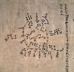 Anglų lietuvių žodynas. Žodis star-chart reiškia n žvaigždėlapis lietuviškai.
