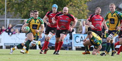 840A5145 (Steve Karpa Photography) Tags: henleyhawks henley redruth rugby rugbyunion game sport competition outdoorsport