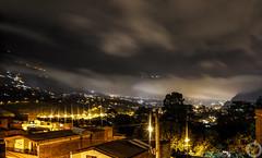_MG_2605-2 (juantamayoperez) Tags: night noche nocturna nocturnal noctus light lights luces luz larga expisición largaexposicion cielo nocturno sky nubes nube clouds cloud