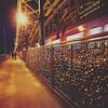 07-Love_Lock_Bridge-21 (Panpan_TW) Tags: germany 德國 köln cologne 科隆 hohenzollernbridge a7 fe1635f4 lovelocks instagram