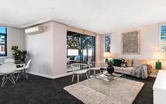 M212/26 Cadigal Avenue, Pyrmont NSW