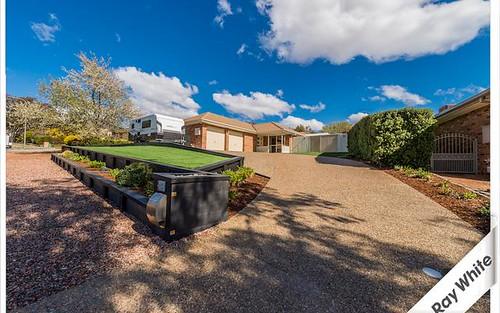 5 Esmond Av, Jerrabomberra NSW 2619