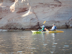 hidden-canyon-kayak-lake-powell-page-arizona-southwest-0535