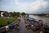 5D8_7657 (bandashing) Tags: keanebridge river surma boat truck sylhet manchester england bangladesh bandashing aoa socialdocumentary akhtarowaisahmed