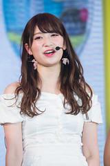 NMB48 画像17