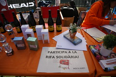 Torneig Pàdel Solidari