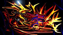 o4 (alexsar982) Tags: art artwork artistmodern abstract artist fantasy fineart moderndigitalart modernartist modern impressionism
