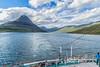 Leaving the Coast behind (*Capture the Moment*) Tags: 2017 coast cruise iceland island küste msdeutschland sonya7m2 sonya7mii sonya7mark2 sonya7ii sonyfe2470mmf4zaoss sonyilce7m2