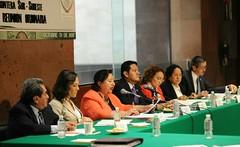 Comisión De Asuntos Frontera Sur-Sureste 31 de Octubre del 2017 (CamaradeDiputados) Tags: comisión de asuntos frontera sursureste 31 octubre del 2017