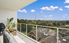1106/8 Northcote Street, Naremburn NSW