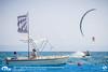 IKA TTR EUROPEANS-HANGLOOSEBEACH-ITALY-DAY4 (31 of 36) (kiteclasses) Tags: yogdna youtholympics olympicgames kiteracing ikaboardercross ika sailing gizzeria hangloosebeach italy