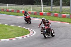 PA012395_DxO (Fabien Franchitti) Tags: drift fighter cup sautron city kart moto voiture olympus omd em10 mark 2 sigma 60mm dna dn art
